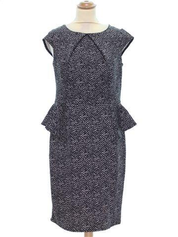 Vestido mujer APRICOT S invierno #1406609_1