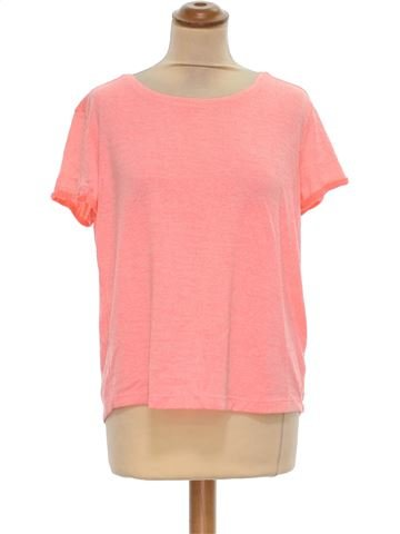 Jersey mujer DUNNES STORES 38 (M - T1) verano #1406632_1