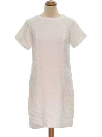 Vestido mujer WAREHOUSE 36 (S - T1) verano #1406839_1