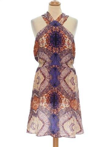 Vestido mujer WAREHOUSE 40 (M - T2) verano #1406883_1