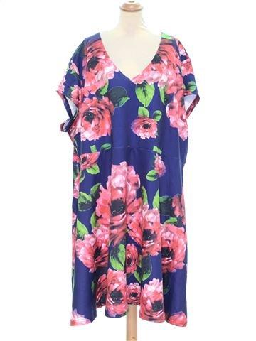 Vestido mujer AX PARIS 60 verano #1407123_1