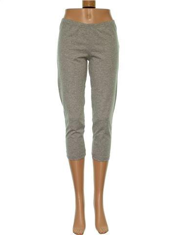 Legging femme PIECES XL été #1407233_1