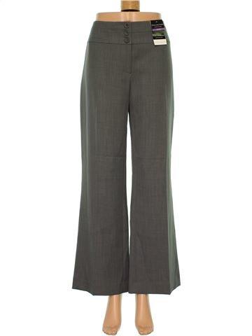 Pantalon femme DEBENHAMS 40 (M - T2) hiver #1411695_1