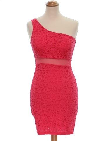 Vestido de noche mujer SANS MARQUE XS verano #1411998_1