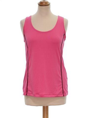 Vêtement de sport femme CRIVIT SPORTS 38 (M - T1) été #1412118_1