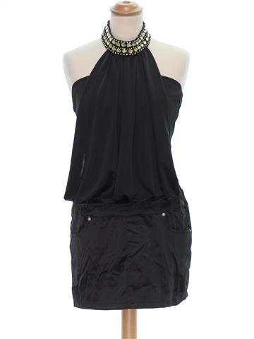 Vestido de noche mujer SANS MARQUE 36 (S - T1) verano #1412780_1