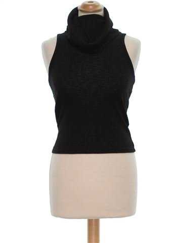 Pull, Sweat femme RIVER ISLAND 36 (S - T1) hiver #1413005_1
