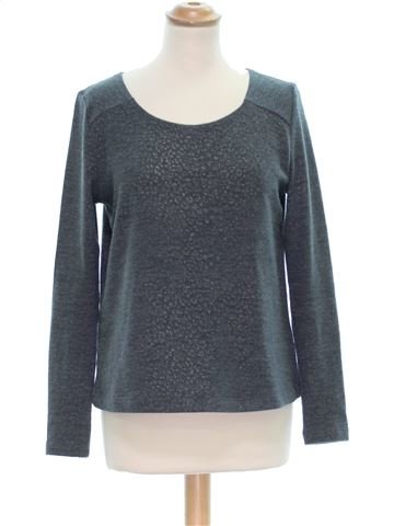 Pull, Sweat femme OASIS S hiver #1423895_1