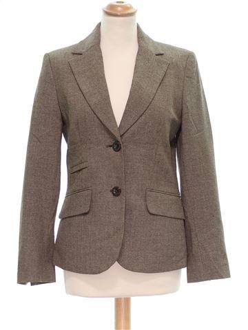 Veste de tailleur, Blazer femme MEXX 38 (M - T1) hiver #1424656_1