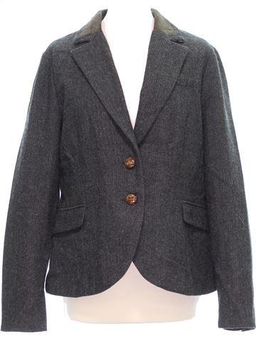 Veste de tailleur, Blazer femme FALMER HERITAGE 44 (L - T3) hiver #1424684_1