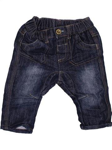 Tejano-Vaquero niño GEORGE negro 3 meses invierno #1424697_1