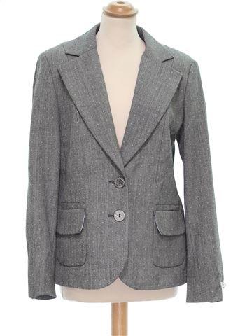 Veste de tailleur, Blazer femme KLASS 40 (M - T2) hiver #1425416_1