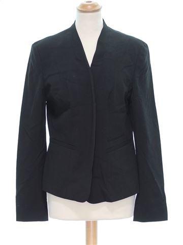 Veste de tailleur, Blazer femme NEW LOOK 40 (M - T2) hiver #1425457_1