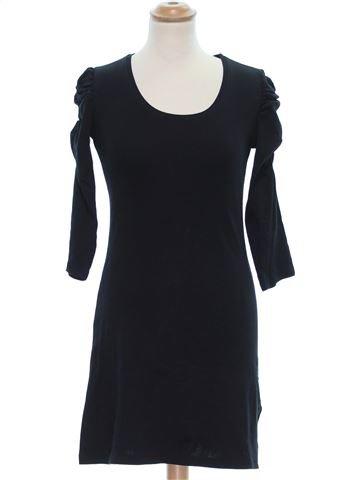Robe femme ZERO 36 (S - T1) été #1426015_1