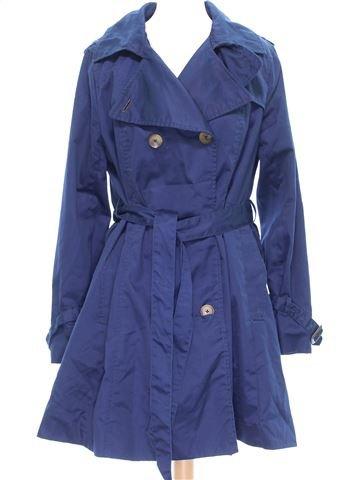 Manteau femme H&M 44 (L - T3) été #1426297_1