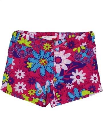Short-Bermudas niña NAME IT violeta 2 años verano #1426955_1