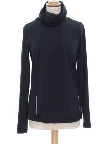Vêtement de sport femme CRIVIT SPORTS S hiver #1427215_1
