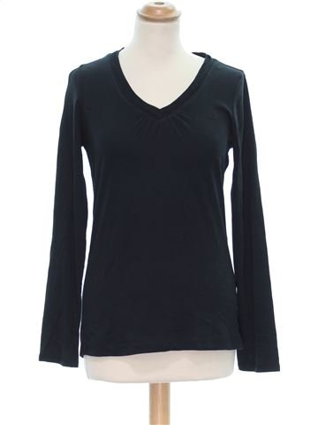 Top manches longues femme S.OLIVER M hiver #1427438_1