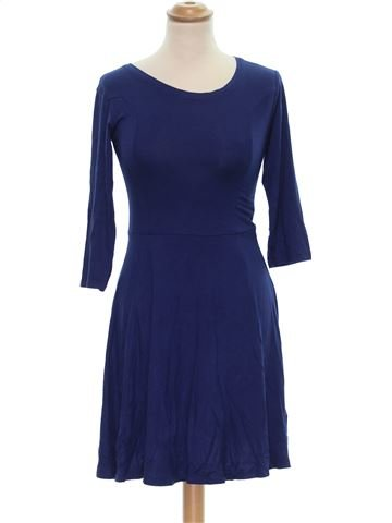 Robe femme KIABI XS hiver #1427961_1