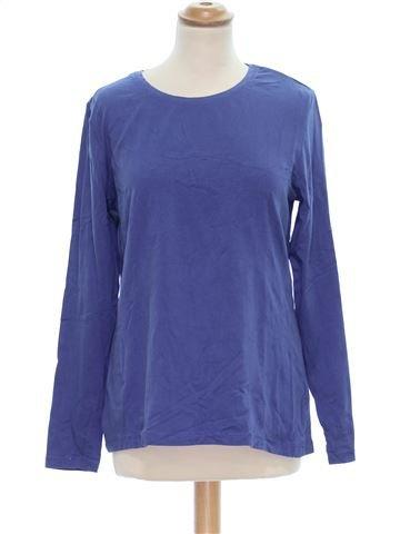 Top manches longues femme BLUE MOTION L hiver #1428072_1