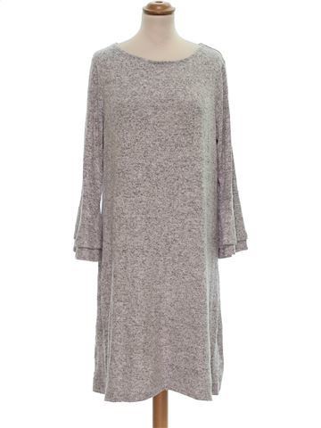 Robe femme C&A M hiver #1429118_1