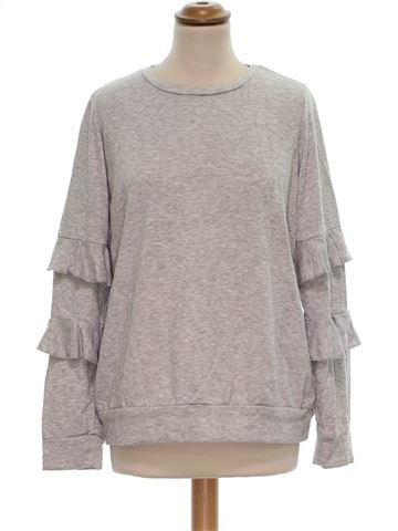 Jersey mujer DOROTHY PERKINS 38 (M - T1) invierno #1429236_1