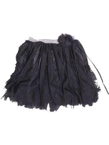 Robe fille NUTMEG noir 11 ans hiver #1429270_1