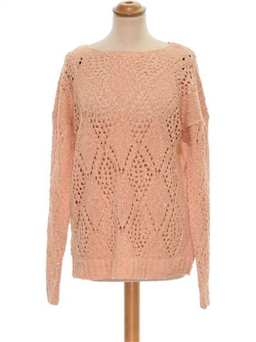 Jersey mujer FOREVER 21 S invierno #1429295_1
