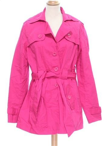Parka, Trench mujer DUNNES STORES 40 (M - T2) verano #1429667_1