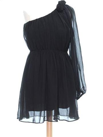 Vestido de noche mujer AX PARIS 40 (M - T2) invierno #1429681_1