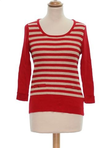 Pull, Sweat femme MARKS & SPENCER 40 (M - T2) hiver #1429779_1