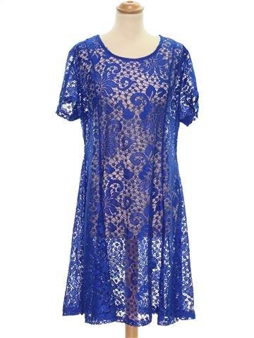 Robe de soirée femme IZABEL 44 (L - T3) été #1429832_1