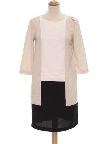 Robe femme H&M 36 (S - T1) été #1429952_1