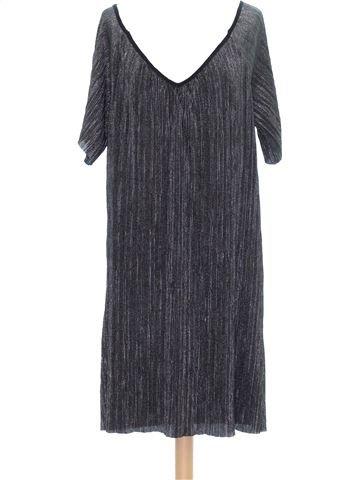 Robe femme BOOHOO 42 (L - T2) été #1430195_1