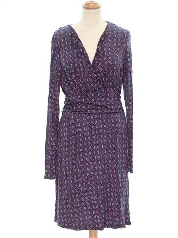 Vestido mujer LA REDOUTE 44 (L - T3) invierno #1430243_1