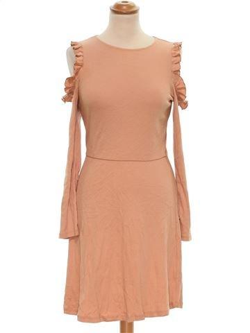Vestido mujer ASOS 38 (M - T1) invierno #1430255_1