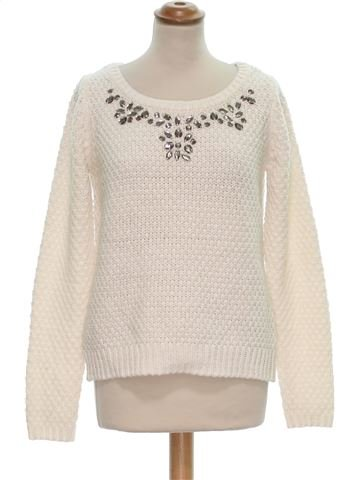 Jersey mujer GEORGE 38 (M - T1) invierno #1430279_1