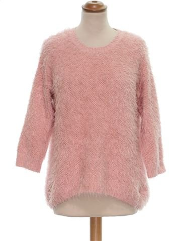Pull, Sweat femme MARKS & SPENCER 40 (M - T2) hiver #1430663_1