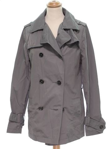 Parka, Trench mujer DUNNES STORES 38 (M - T1) verano #1430668_1