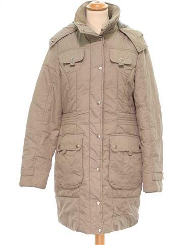 Abrigo mujer NEXT 36 (S - T1) invierno #1430682_1