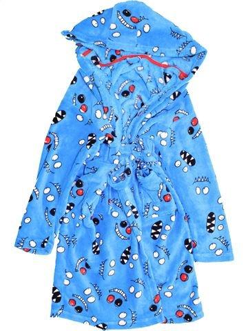 Bata niño MATALAN azul 13 años invierno #1430785_1