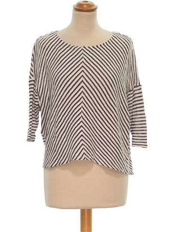 Pull, Sweat femme RIVER ISLAND 34 (S - T1) hiver #1431091_1