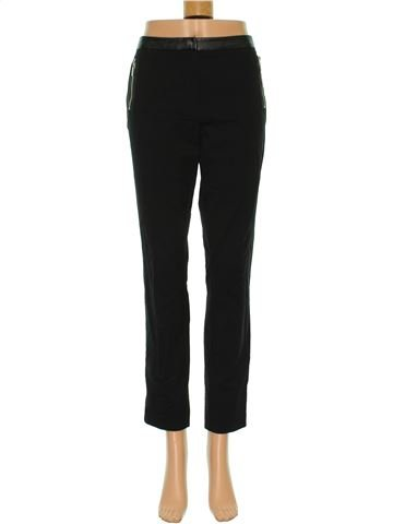 Pantalon femme JULIEN MACDONALD 38 (M - T1) hiver #1431161_1