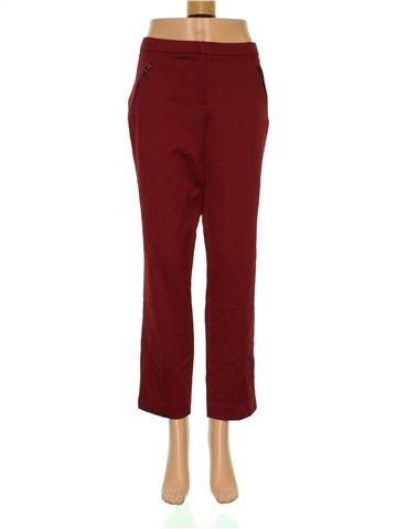 Pantalon femme F&F 40 (M - T2) hiver #1431241_1