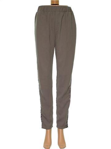 Pantalón mujer GLAMOROUS 36 (S - T1) invierno #1431245_1