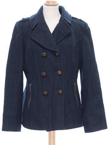 Jacket mujer RIVER ISLAND 38 (M - T1) invierno #1431271_1