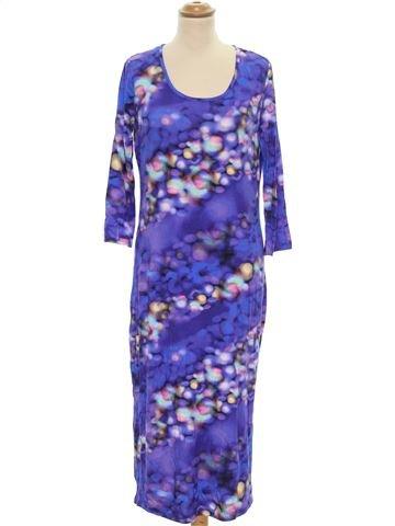 Robe femme F&F 42 (L - T2) hiver #1431281_1