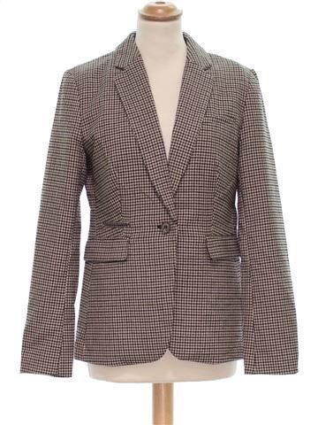 Veste de tailleur, Blazer femme H&M 38 (M - T1) hiver #1431633_1