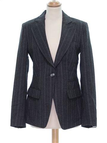 Veste de tailleur, Blazer femme NEXT 36 (S - T1) hiver #1431639_1
