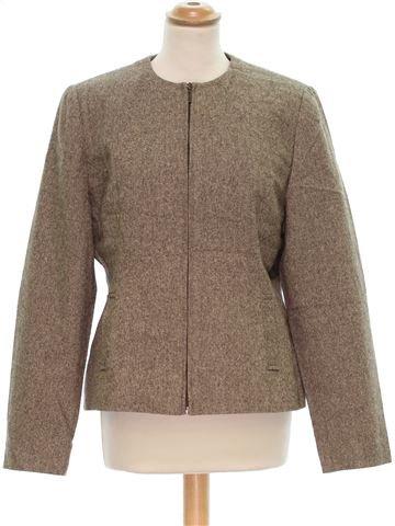 Jacket mujer AMARANTO 42 (L - T2) invierno #1431775_1